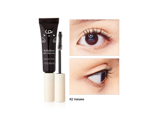 It's Skin Babyface Petit Mascara #2 Volume