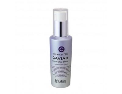 It's Skin Caviar Double Effect Serum