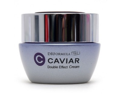 It's Skin Caviar Double Effect Cream