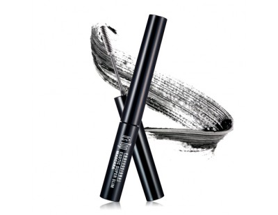 It's Skin It's Top Professional Exotic Super Slim Mascara
