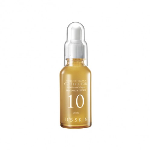 It's Skin Power 10 Formula CO Effector 30 ml.