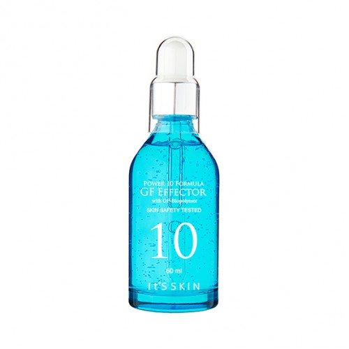 It's Skin Power 10 Formula GF Effector 60 ml.