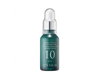 It's Skin Power 10 Formula PO Effector 30 ml.