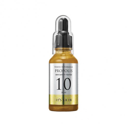 It's Skin Power 10 Formula Propolis 30 ml.