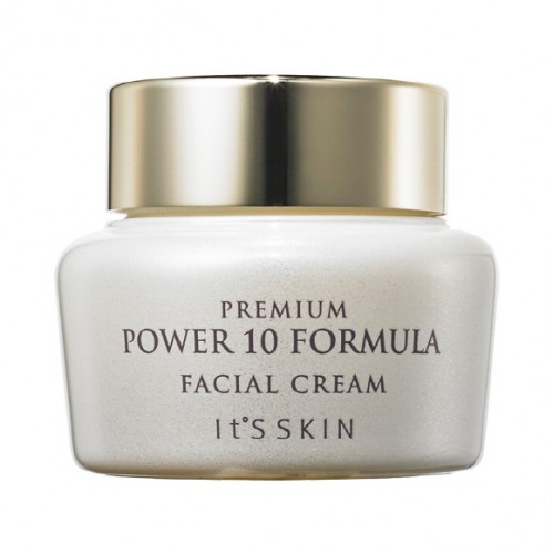 It's Skin Premium Power 10 Formula Face Cream