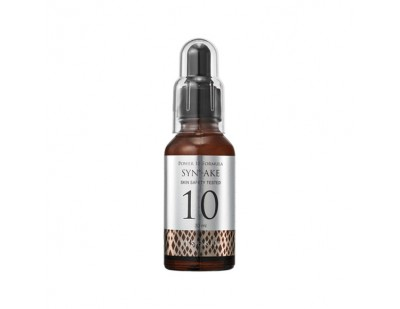 It's Skin Power 10 Formula SYN-AKE 30 ml.