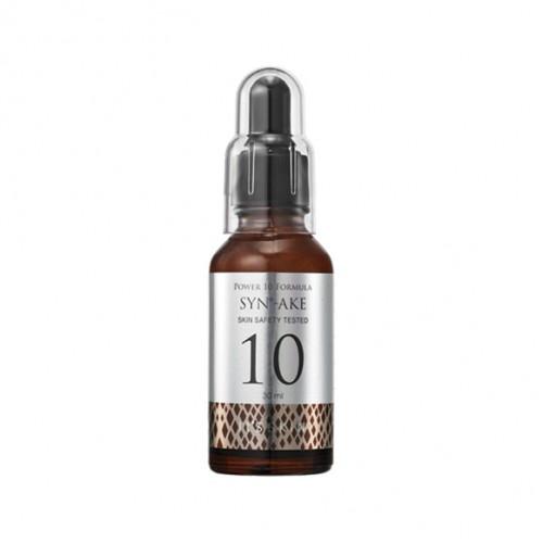 It's Skin Power 10 Formula SYN-AKE 30 ml.