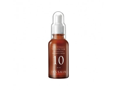 It's Skin Power 10 Formula YE Effector 30 ml.