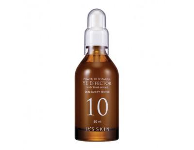 It's Skin Power 10 Formula YE Effector 60 ml.