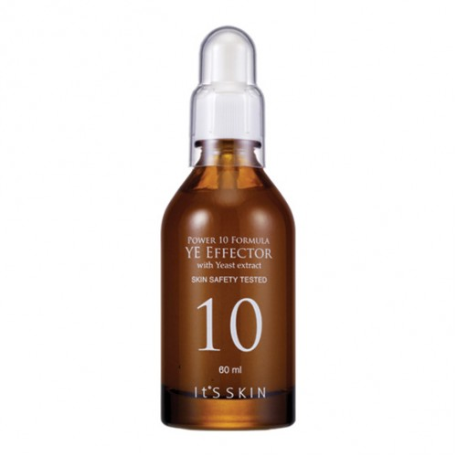 It's Skin Power 10 Formula YE Effector 60 ml.