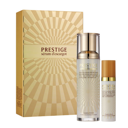 It's Skin Prestige Serum D'escargot