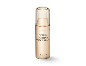It's Skin Prestige Ampoule D'escargot