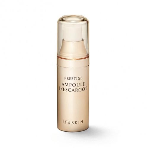 It's Skin Prestige Ampoule D'escargot