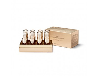 It's Skin Prestige Ampoule D'escargot Set