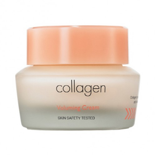 It's Skin Collagen Voluming Cream