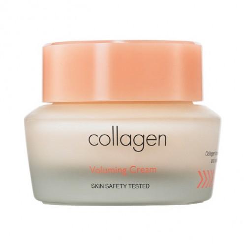 It's Skin Collagen Voluming Cream