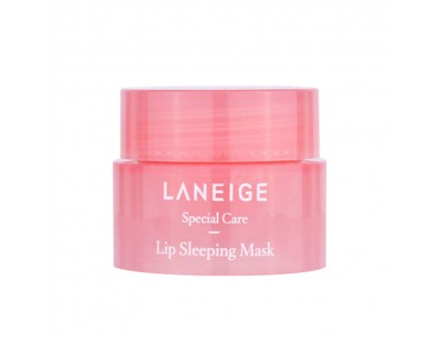 Laneige Lip Sleeping Pack 3g.