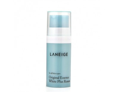 Laneige Original Essence White Plus Renew 10 ml.