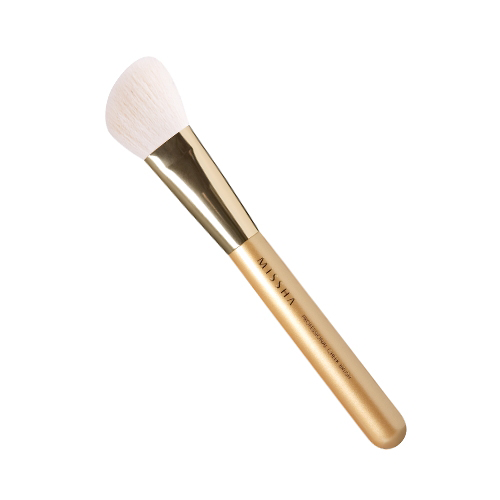 Missha Professional Cheek Brush