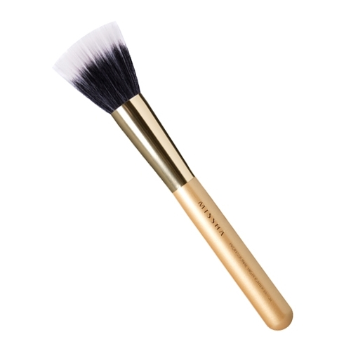 Missha Professional Highlighter Brush