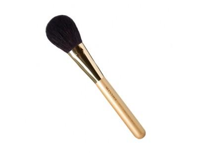 Missha Professional Powder Brush