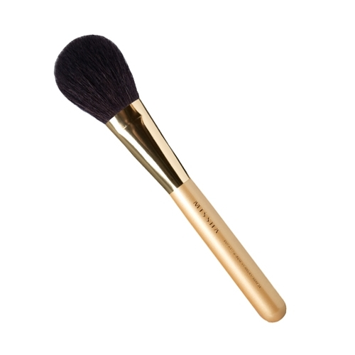 Missha Professional Powder Brush