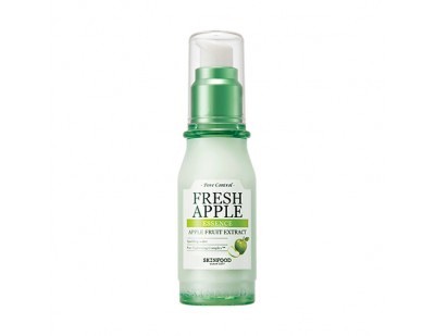 Skinfood Fresh Apple Serum