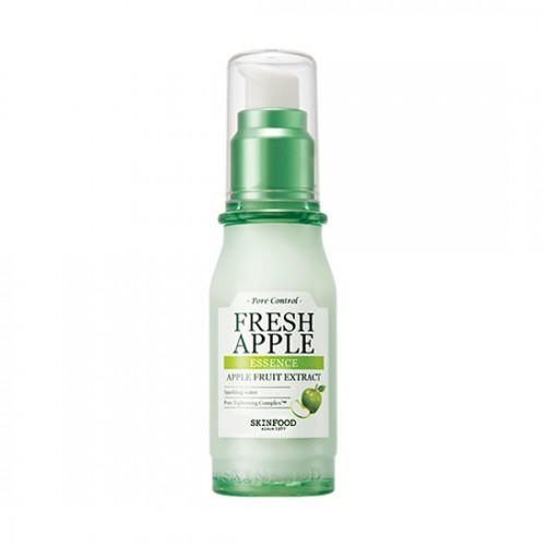 Skinfood Fresh Apple Serum