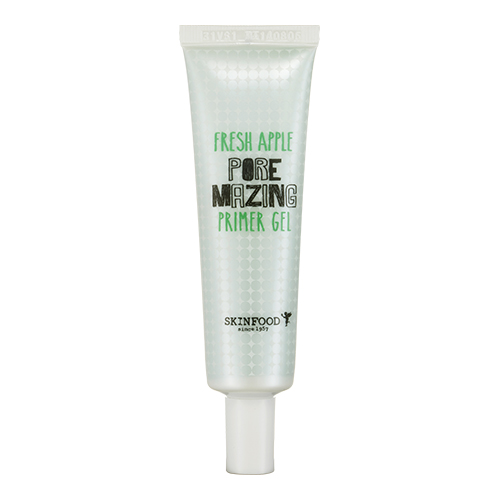 Skinfood Fresh Apple Pore-Mazing Primer Gel