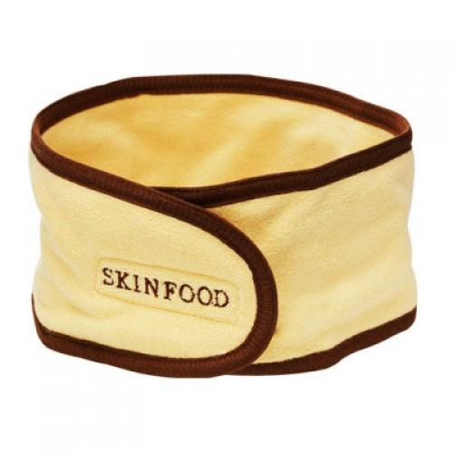 Skinfood Hair Band