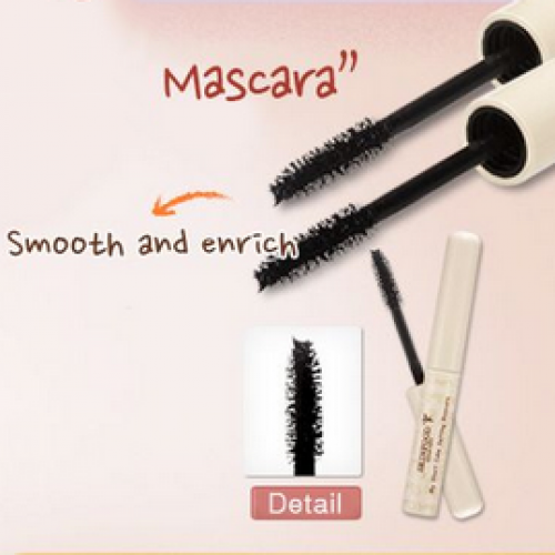 Skinfood My Short Cake Setting Mascara