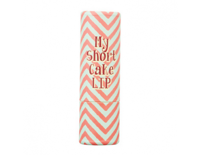 Skinfood My Short Cake Lip Case #7