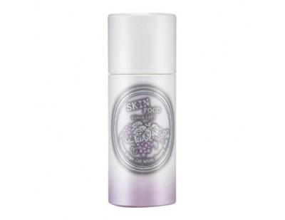 Skinfood Platinum Grape Cell White Sleeping Mask