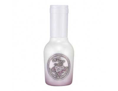 Skinfood Platinum Grape Cell Illuminated Essence