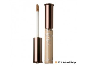 Skinfood Rice Concealer Tip #23 Natural Beige