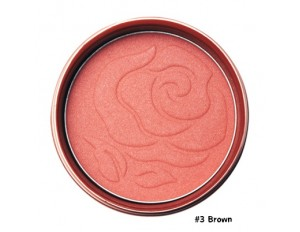 Skinfood Rose Essence Blusher #3 Peach