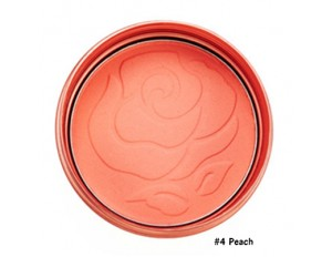 Skinfood Rose Essence Blusher #4 Peach