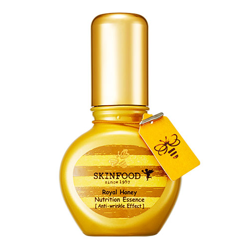 Skinfood Royal Honey Nutrition Essence