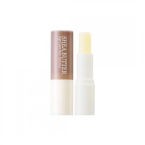 Skinfood Shea Butter Lip Care Bar–Intense #1 Rich Butter
