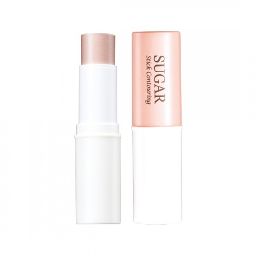 Skinfood Sugar Stick Contouring #2 Marshmallow Highlighter