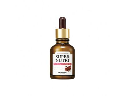 Skinfood Super Nutri Pomegranate Seed Oil