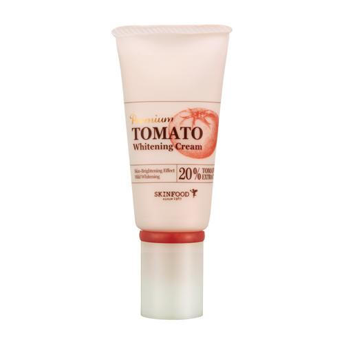 Skinfood Premium Tomato Whitening Cream