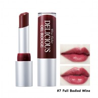 Skinfood Vita Color Delicious Oil Rouge #7 Full Bodied Wine