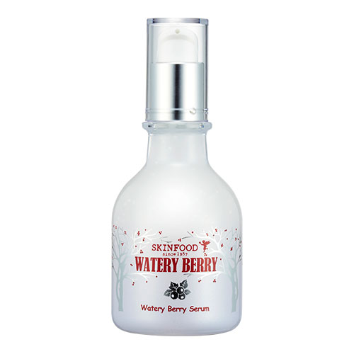 Skinfood Watery Berry Serum