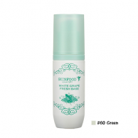 Skinfood White Grape Fresh Base #60 Green