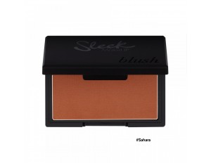 Sleek MakeUp Blush #7 Sahara