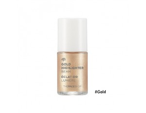 TheFaceShop Gold Lighter Beam
