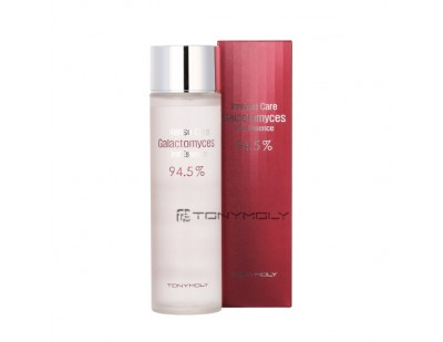 tony moly intense care galactomyces first essence 94.5% 120ml.