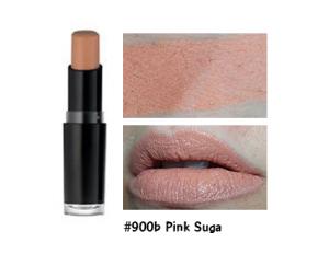 Wet n Wild Lipstick #900b Pink Suga