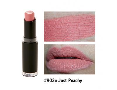 Wet N Wild Lipstick #903c Just Peachy